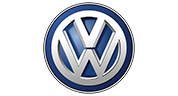 VW_Logo copy